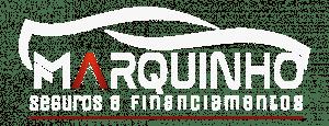 Logomarca - Marquinho Seguros