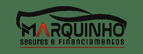 Marquinho Seguros - Corretora de Seguros e Financiamentos 001